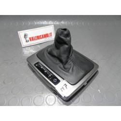 MODANATURA CENTRALE CAMBIO MERCEDES CLASSE C200 C220 A2042672310