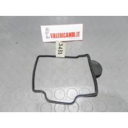 GUARNIZIONE COPERCHIO TESTATA CYLINDER HEAD GASKET HONDA CRF 250 04 09