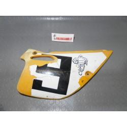 PLASTICA FIANCATA POSTERIORE DESTRA KTM SX 125 250 1996 1997