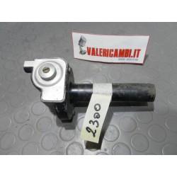 COMANDO GAS MAGURA CONTROL ACCELLERATORE KTM SX 125 KTM SX 250 KTM SX 300 KTM GS 125 KTM GS 250