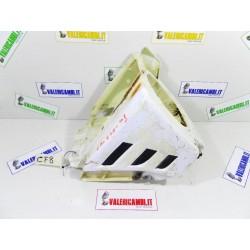 CASSA FILTRO SCATOLA AIRBOX HONDA CR 125R 1992 17210KZ4730ZB