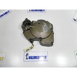 COPERCHIO CARTER VOLANO ACCENSIONE STATORE HONDA CRF 250 2004 2005 2006 2009