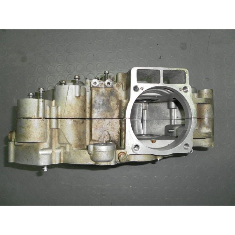 CARTER MOTORE COPPIA CARTER ENGINE KTM EXC 250 2001 2002