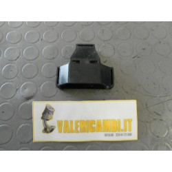 GUAINA SUPPORTO GOMMA CENTRALINA SUPPORT UNIT SUZUKI RMZ 450 2005 2006 2007