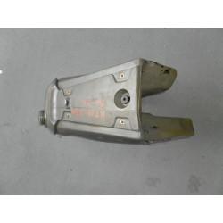 SERBATOIO BENZINA GAS TANK KTM SX 125 250 1996 1997 1998